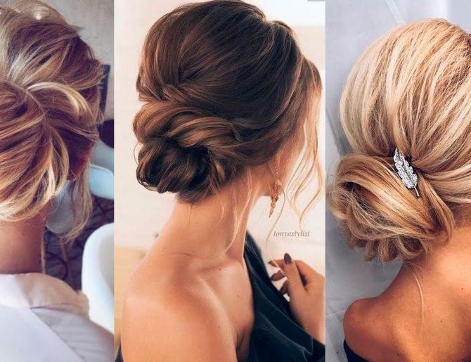 Como lograr un cabello asombroso para el GRAN DÍA