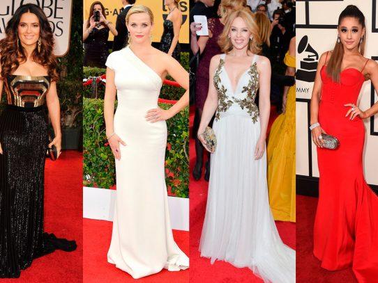 Eres de estatura baja ¿cómo debes escoger tu vestido de novia?