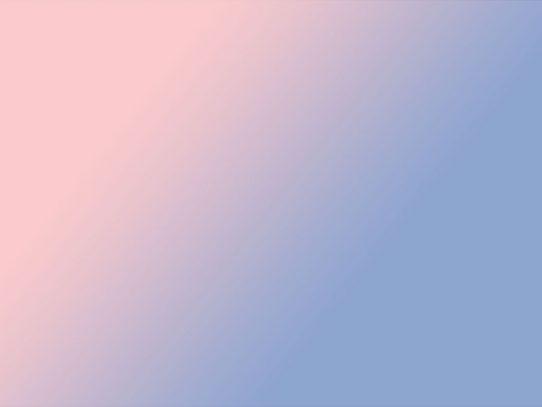 Colores del año 2016