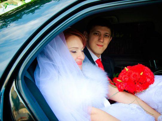 5 situaciones que te definirán como bridezilla en el día de tu boda