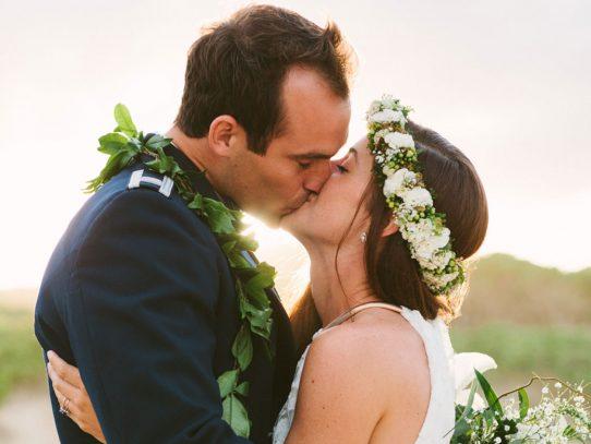Los 10 mandamientos de las novias durante la planeación de la boda