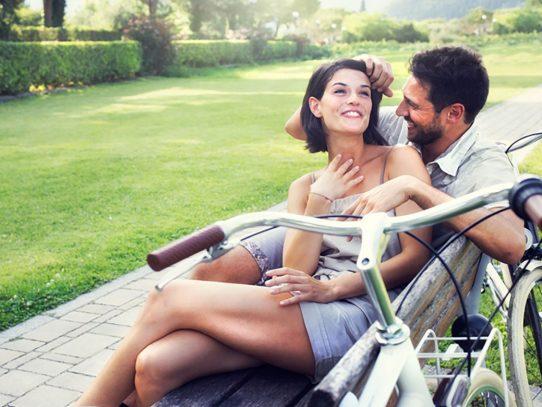 17 promesas que todo hombre debe hacerle a su futura esposa