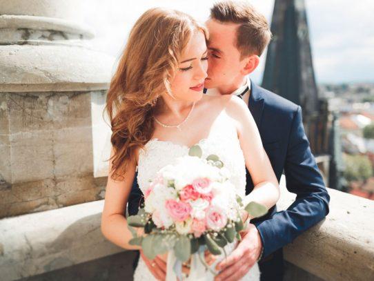 8 gastos que puedes recortar para ahorrar en tu boda