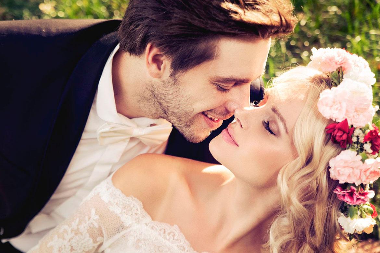 Secretos para planear tu boda y no morir en el intento
