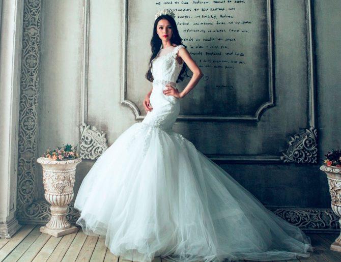 Cómo sobrevivir a la elección y pruebas de vestido de novia