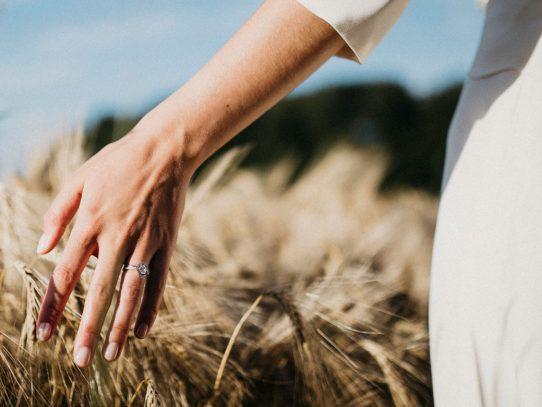 Wedding Stylist: Tu aliado para lograr la boda perfecta