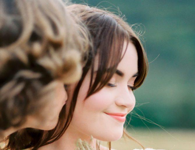 10 sentimientos que tendrás el día de tu boda