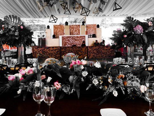 Tu boda será la mejor fiesta de tu vida