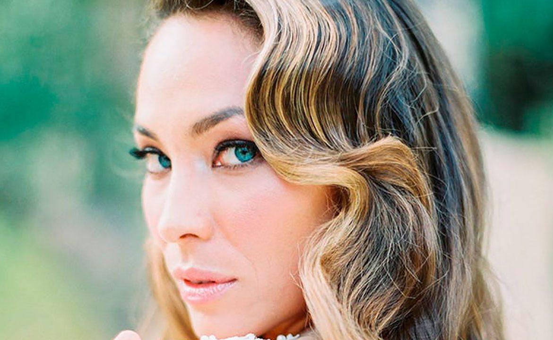 3 Tendencias de peinado nupcial asombrosas para el 2019