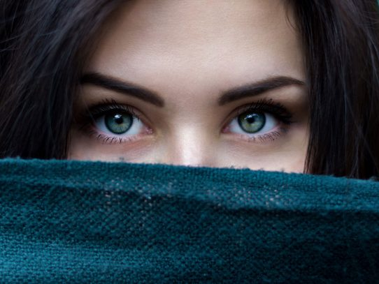 10 tips para un maquillaje de ojos perfecto