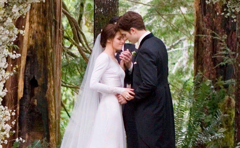 Los mejores vestidos de vestido de novia