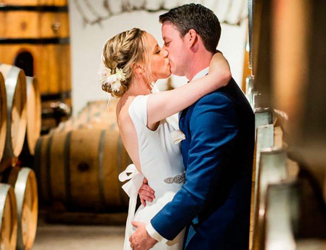 3 lugares en los que querrás pasar una velada romántica ¡ahora mismo!