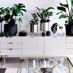Las mejores tendencias para decorar su hogar