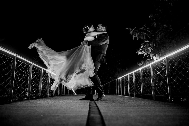 Los mejores consejos para organizar tu boda