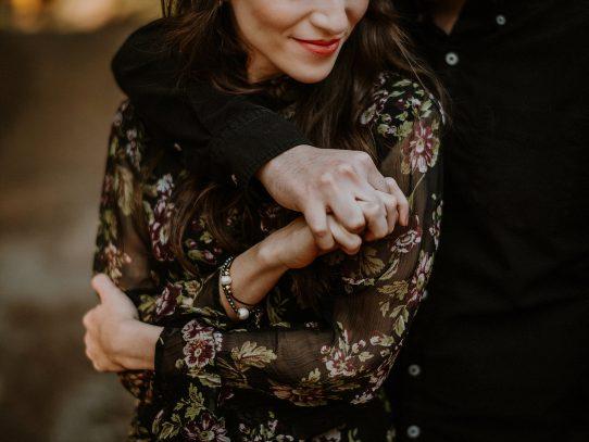 4 cosas que puedes hacer durante el primer año de casados