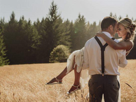 ¡Let´s talk!Temas que tienes que abordar con tu pareja