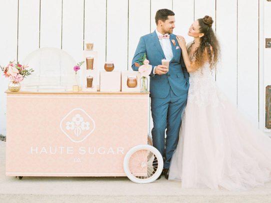5 errores que debes evitar al elegir proveedores para tu boda