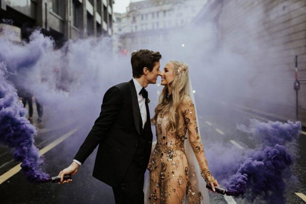 vestido-de-novia-compromiso