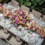 5-consejos-para-elegir-los-centros-de-mesa-de-la-boda-TBB-2020-Flor-de-Lima-06