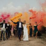 12-malas-actitudes-de-las-novias-linajack-wedding-TBB-18