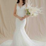 Vestido_de_novia_Columba_Karen_Sanchez_Designer
