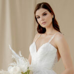 Vestido_de_novia_Clara_Karen_Sanchez_Designer