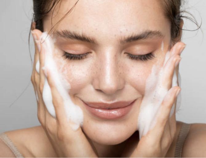 Skincare: Productos básicos para tu rutina