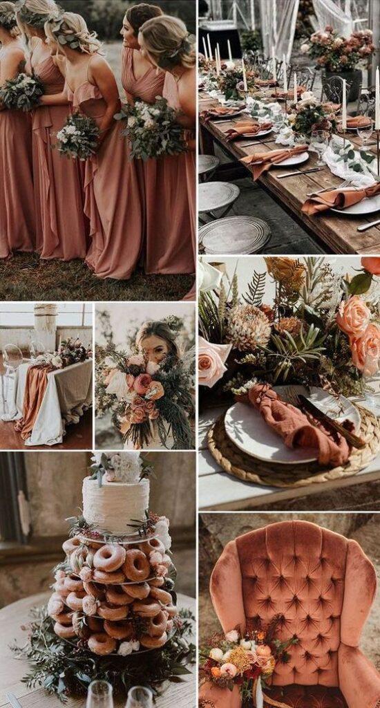 TBB_Paleta_Color_PRIMAVERA_ElegantWeddingInvites