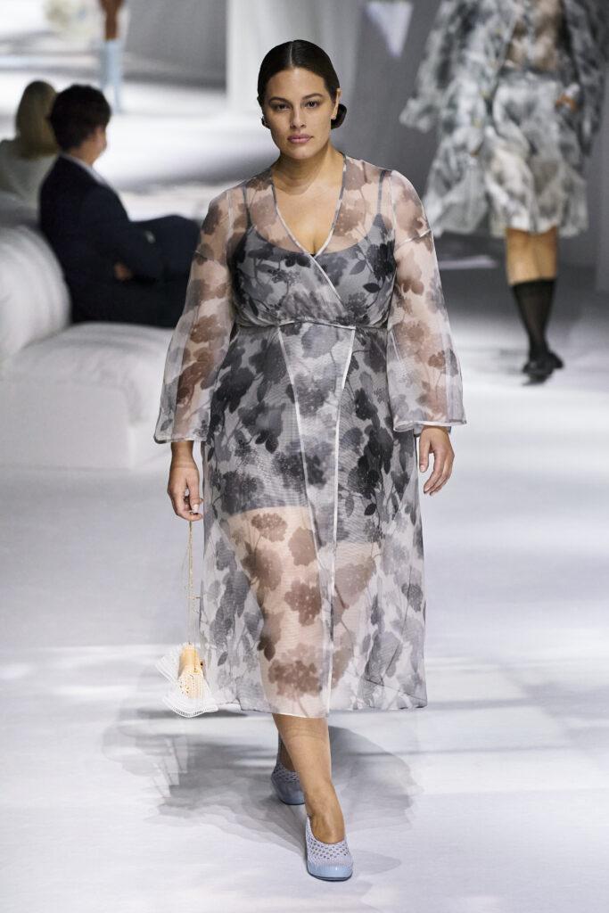 TBB_Vestidos_Verano_sheer_dress_Fendi