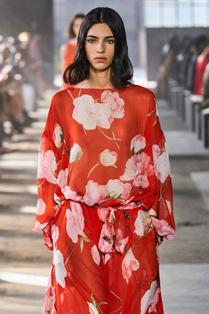 Valentino_SS21_Spring_Summer_2021_Print_pattern_trends_runway_S21-192