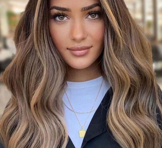 Beauty trends que necesitas esta temporada