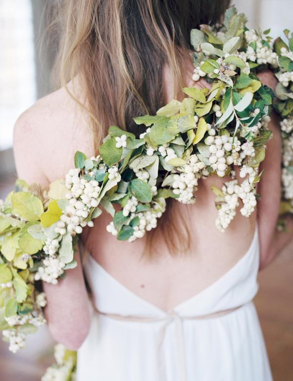 Las tradiciones de las bodas: Arras, anillos y lazo