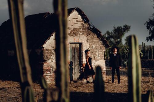 Foto Antonio Del Valle Fotógrafo
